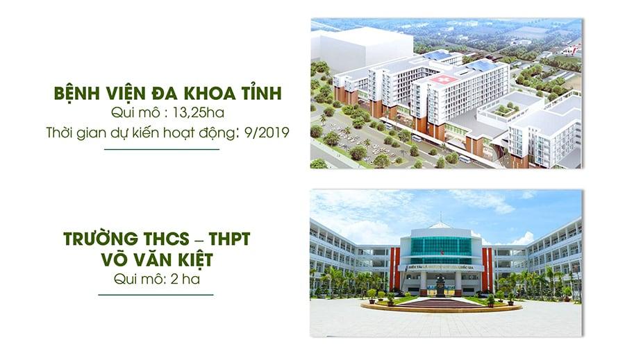 tien-ich-1-khu-do-thi-phu-cuong-kien-giang