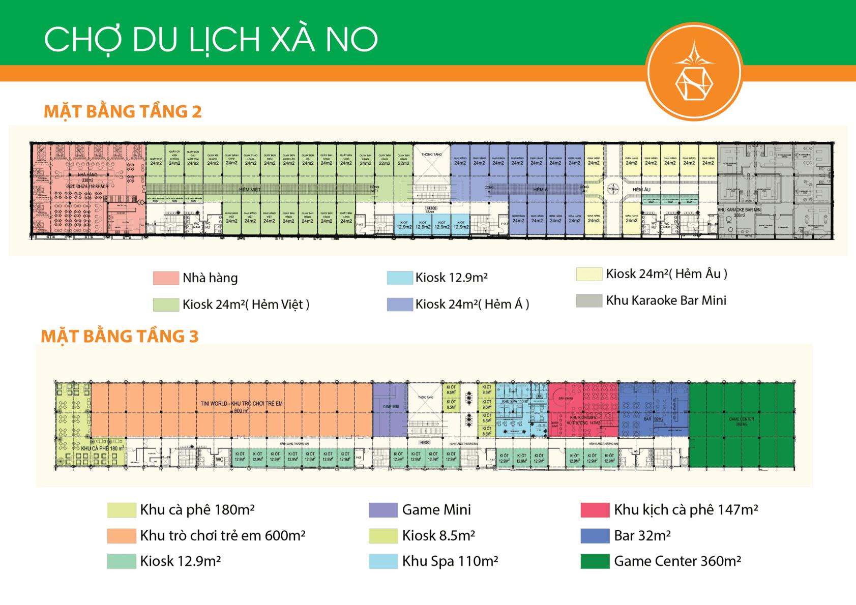 chợ-du-lịch-xà-no-10