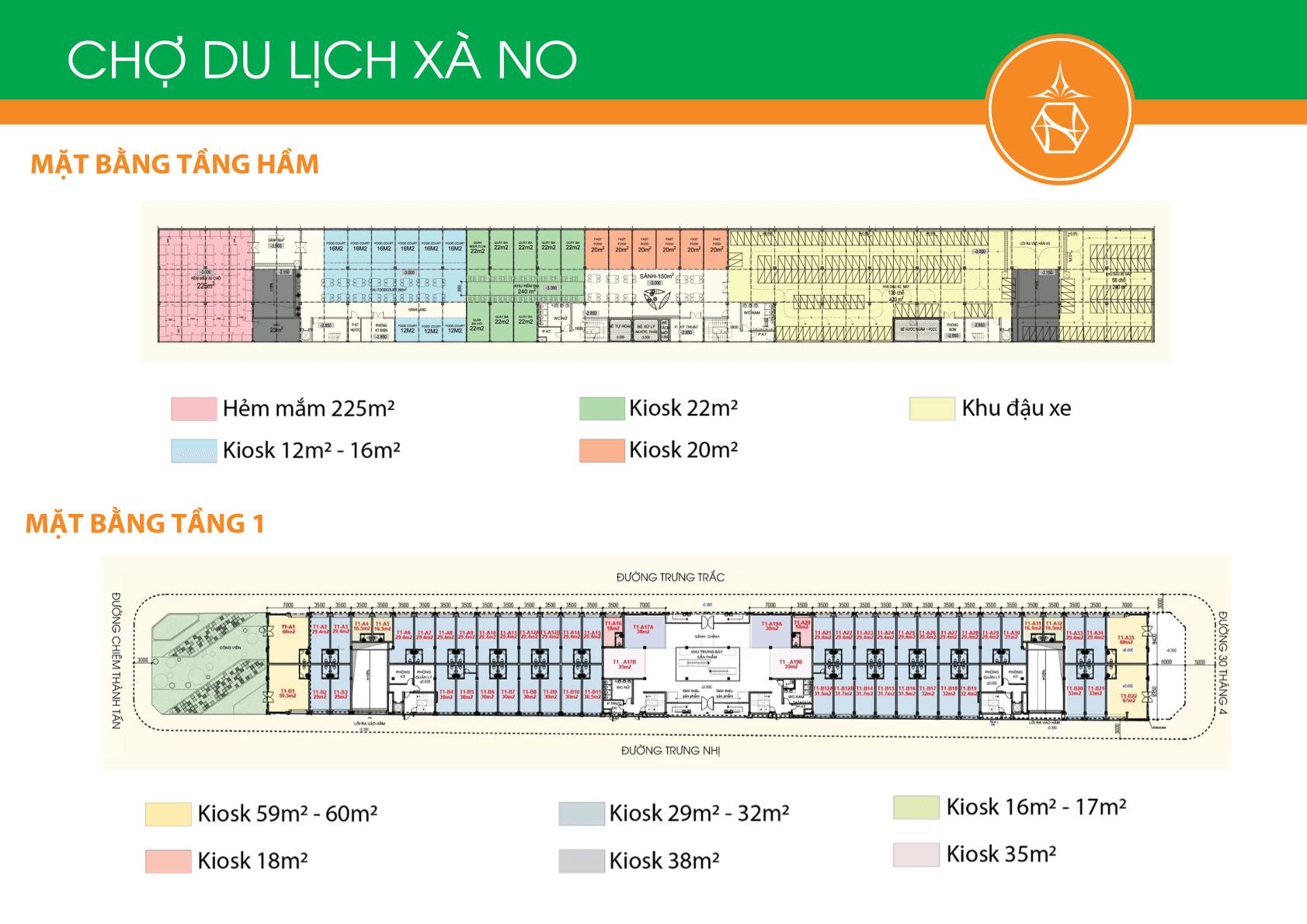 chợ-du-lịch-xà-no-14