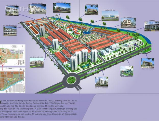 khu-dan-cu-hong-loan-can-tho-phoi-canh-02