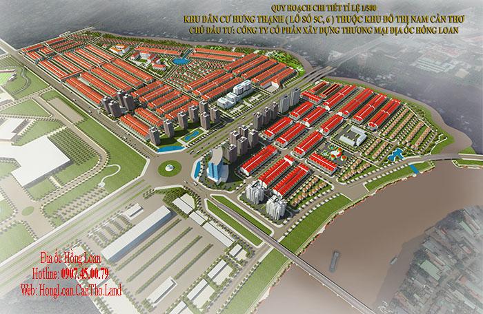 khu-dan-cu-hong-loan-can-tho-phoi-canh