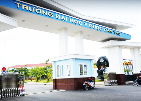 truong-dai-hoc-y-duoc-can-tho