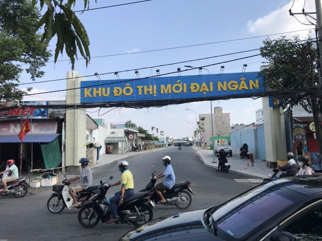 khu-do-thi-moi-dai-ngan-can-tho-07