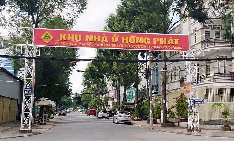 khu-dan-cu-hong-phat-can-tho